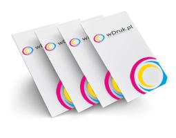 ulotki-drukarnia-internetowa-wDruk