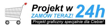 zamow_projekt_blue