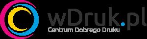 Drukarnia wDruk.pl | ulotki, wizytówki, naklejki, banery...