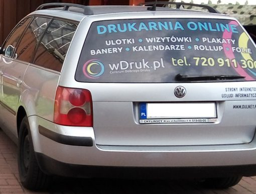 raklama_na_szybe_samochodu_OWV_Legionowo