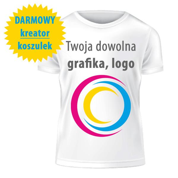 Banery | Drukarnia wDruk.pl